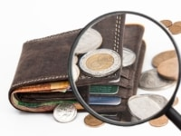Das liebe Bargeld: Bayern lehnt Einschränkungen bei der Bargeldzahlung ab