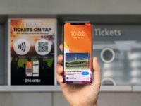 Apple App-Clips: Ticketagentur ermöglicht es Fans noch schneller und einfacher Tickets zu kaufen