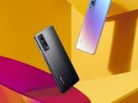 vivo Y72 5G: Ein neues Smartphone der Y-Serie