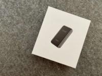 Wireless Apple CarPlay nachrüsten - Mit Carlinkit 2.0