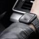 Pitaka Apple Watch Armband 04