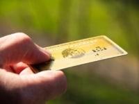 American Express & Apple Pay | 5€ Gutschrift sichern